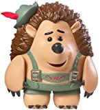 Toy Story 3 Adult Collectors figure - Mr Pricklepants