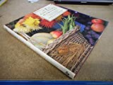 img - for Country Harvest: A Celebration of Autumn book / textbook / text book
