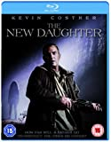 New Daughter [Blu-ray]