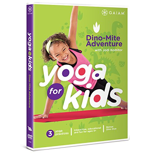 yoga-for-kids-dino-mite-adventure