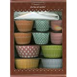 Cupcake Kit: Recipes, Liners, and Decorating Tools for Making the Best Cupcakesby Elinor Klivans