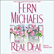 Real Deal | [Fern Michaels]