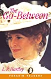 L P Hartley The Go-between (Penguin Readers (Graded Readers))