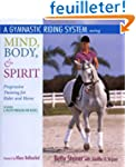 A Gymnastic Riding System Using Mind,...