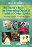 The Nurse's Role in Promoting Optimal...