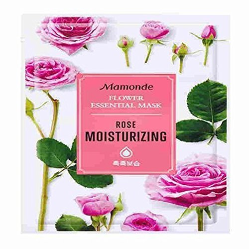 mamonde-flower-essential-mask-5ea-rose-moisturizing-by-mamonde