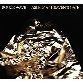Asleep At Heaven's Gate (UK / Oz / Nz)