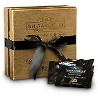Ghirardelli Intense Dark Chocolate Co…