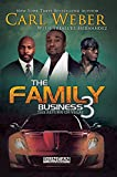 img - for The Family Business 3 book / textbook / text book