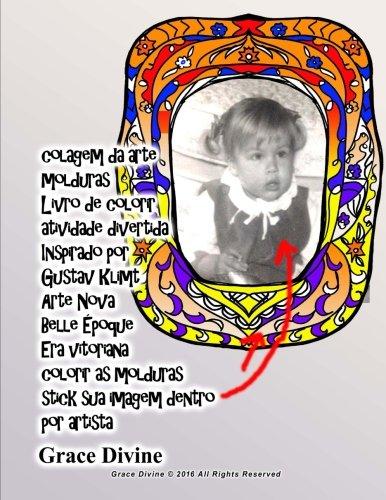 colagem-da-arte-molduras-livro-de-colorir-atividade-divertida-inspirado-por-gustav-klimt-arte-nova-b