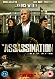 The Assassination [DVD]