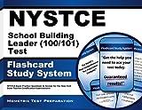 NYSTCE School Building Leader (100/101) Test Flashcard