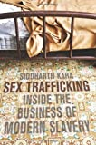 img - for Sex Trafficking Inside the Business of Modern Slavery [HC,2009] book / textbook / text book