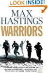 Warriors: Extraordinary Tales from th...