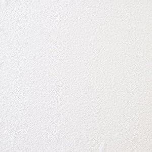 tools home improvement painting supplies wall treatments wallpaper