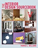 img - for The Interior Design Sourcebook book / textbook / text book