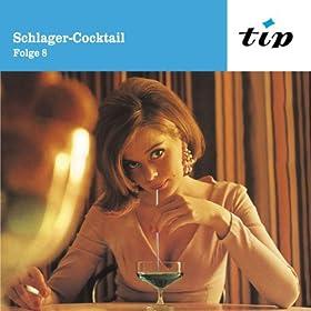 Orchester Jo Plée - Schlagerrunde Folge 8