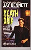 img - for Death Grip book / textbook / text book