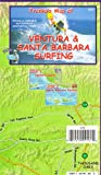 Search : Franko's Map of Ventura & Santa Barbara Surfing