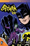 img - for Batman '66 #9 book / textbook / text book