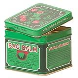 Bag Balm Ointment, 8 Ounce