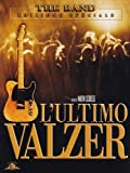 L' Ultimo Valzer (Special Edition)