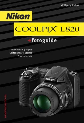 nikon-coolpix-l820-fotoguide