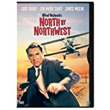North by Northwest ~ Cary Grant
