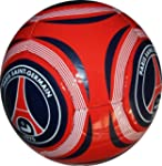 PARIS SAINT GERMAIN PSG - Ballon coll...