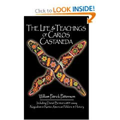 The Life & Teachings of Carlos Castaneda