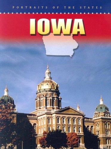Iowa, MARY DYKSTRA