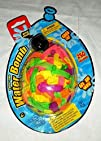 Water Balloon Bombs with Filler Nozzle  250