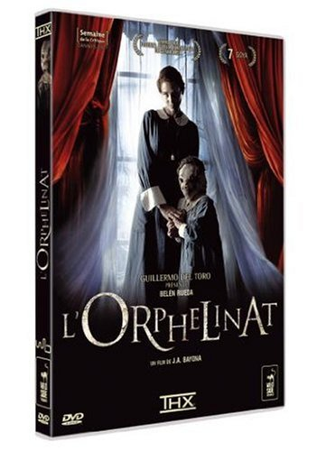 L'orphelinat : 2006