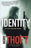 Identity (A Fina Ludlow Novel)