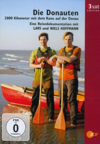 die-donauten-2800-kilometer-mit-dem-kanu-auf-der-donau-3sat-edition-edizione-germania