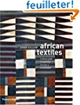 African Textiles: Color and Creativit...