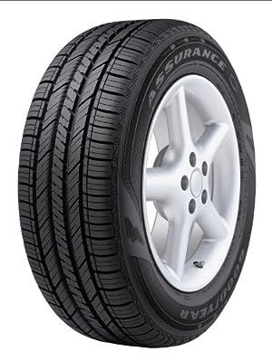 Goodyear Assurance Fuel Max 185/65R15 86T (209589)