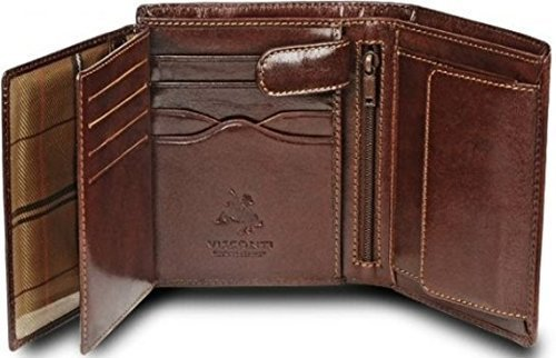 visconti-luxury-brown-leather-8-card-multi-function-wallet-mz-3-proven-best-seller-