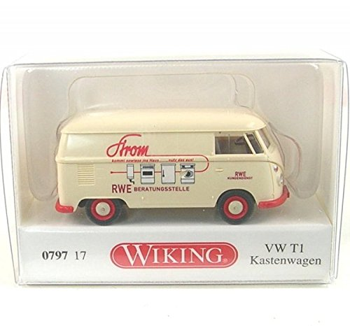 vw-t1-box-van-rwe-model-car-ready-made-wiking-187