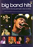 VARIOUS Big Band Hits (Pop Idol): (Piano, Vocal, Guitar) (Book & CD)