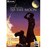 To the Moon (PC DVD)