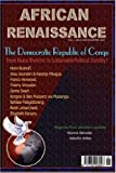 img - for The Democratic Republic of Congo: From Peace Rhetoric to Sustainable Political Stability? book / textbook / text book