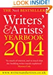 Writers' & Artists' Yearbook 2014 (Wr...
