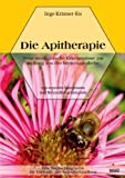 Die Apitherapie (Amazon.de)