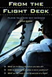 Doug Morris From the Flight Deck: Plane Talk and Sky Science