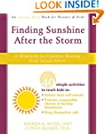 Finding Sunshine After the Storm: A W...