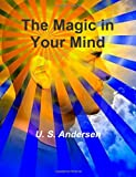 img - for The Magic in Your Mind book / textbook / text book