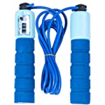 Suberry Skipping Rope Ball Bearing Fo...