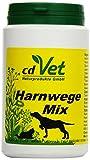 cdVet Naturprodukte HarnwegeMix 150 g