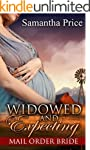 Mail Order Bride: Widowed and Expecti...